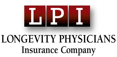 Longevity Physicians Insurance